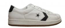 Converse Skateboard Schuhe Ev Pro 2 Ox White/Navy/Gum sneakers shoes