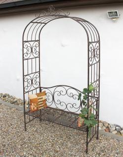 gartenbank naturstein sandstein bank online kaufen yatego. Black Bedroom Furniture Sets. Home Design Ideas