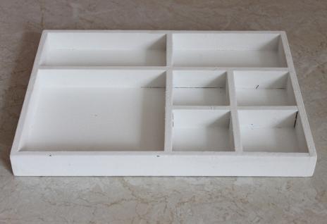 sammlervitrine g nstig sicher kaufen bei yatego. Black Bedroom Furniture Sets. Home Design Ideas