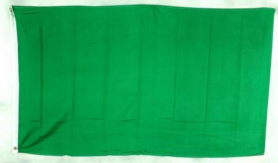 Flagge Fahne Libyen Libyenflagge Nationalflagge Nationalfahne Lybien