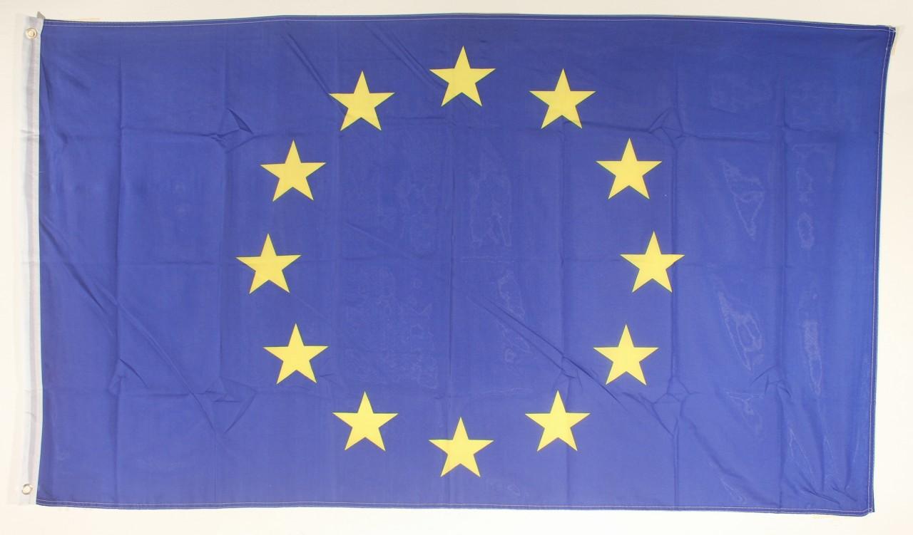 Europa Fahne Kaufen