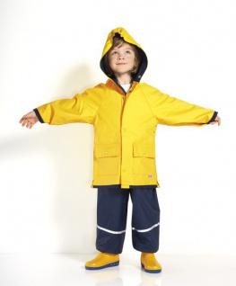 Ostfriesennerz Modas Regenjacke für Kinder Friesennerz alle Größen