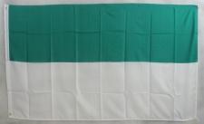 Schützenfest Flagge Großformat 250 x 150 cm wetterfest