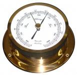 Schiffs Barometer 110 mm Professionell