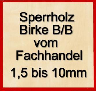Rosetten Sortiment//Set Vollmetall Edelstahl A1 M3-M8 45 Teile versandkostenfrei