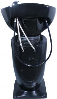 1937 Elektro-Rüwa TREMONTI SO schwarz / SI schwarz / BE schwarz - Vorschau 3