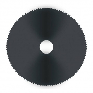 Metallkraft HSS Sägeblatt DM05 Ø 275x2, 5x32 mm