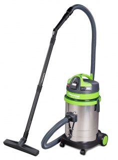 Cleancraft dryCAT 133 IRSC Trockensauger