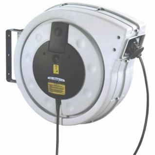 Elmag - Mega 230 Kabelaufroller Roll Electric - Vorschau