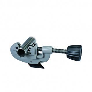 ROTHENBERGER Rohrabschneider TUBE CUTTER Inox 30 Pro, Ø 3 - 30 mm