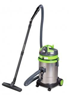 Cleancraft dryCAT 133 IRSCA Trockensauger