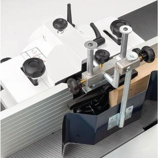 Holzkraft minimax TWF 45c - Tischfräse mit schwenkbarer Frässpindel - Vorschau 2