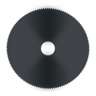 Metallkraft HSS Sägeblatt DM05 Ø 250x2x32 mm