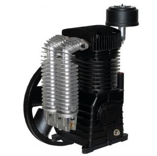 Elmag - Profi-Line Kompressoraggregate K25