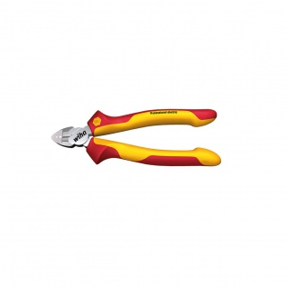 Wiha Elektriker-Seitenschneider Professional electric