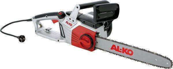 AL-KO - EKS 2400/40 - Elektro-Kettensäge
