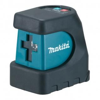 Makita SK102Z - Linienlaser