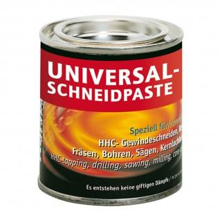 Metallkraft Universalschneidpaste 750 ml
