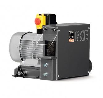 Fein GRIT GXE - Entgratmaschine