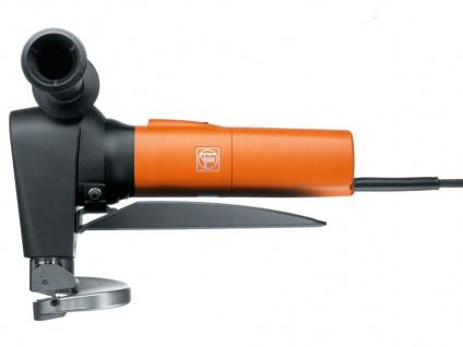 Fein BLS 3.5 - Blechschere bis 3, 5 mm