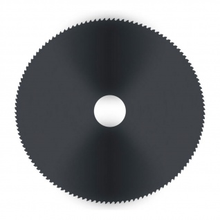 Metallkraft HSS Sägeblatt DM05 Ø 350x2, 5x32 mm
