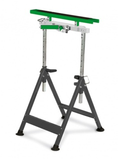 Holzstar UMS 1 - Universal - Materialständer