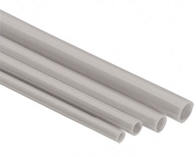 Schneider - DLR-R-PA-G - Polyamid-Rohr