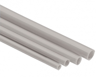 Schneider - DLR-S-PA-G - Polyamid-Rohr