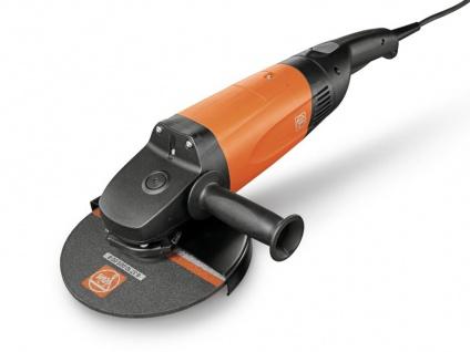 Fein WSG 25-230 - Winkelschleifer Ø 230 mm