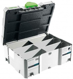 FESTOOL Sortiment SYS SORT-SYS DOMINO