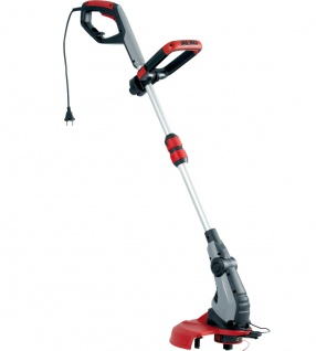 AL-KO - GTE 450 Comfort - Elektro-Trimmer