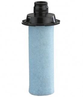 Schneider - F-FP 10 - Ersatzfilter