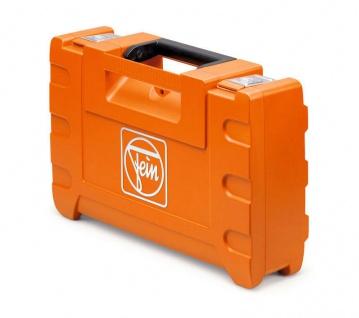 Fein Werkzeugkoffer für Bohrmaschine ABOP