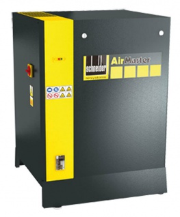 Schneider - Airmaster Base - AM K Base - Schraubenkompressor