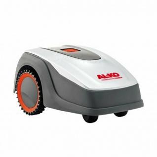 AL-KO - Robolinho® - 500 E - Mähroboter