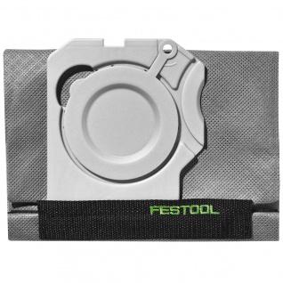 FESTOOL Filtersack Longlife-FIS-CT SYS