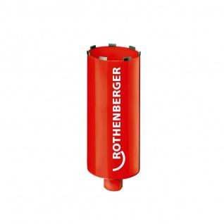 ROTHENBERGER Trockenbohrkrone Dia-TBK EUROLASER NL-150
