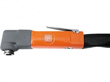 Fein MOtlx 6-25 - Oszillierer - Druckluft