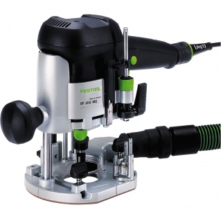 FESTOOL Oberfräse OF 1010 EBQ - 574175