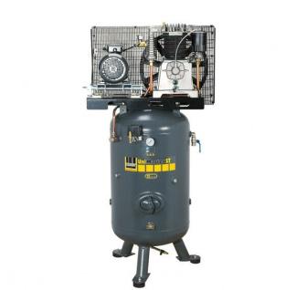Schneider - UniMaster STS - UNM STS 1250 - Kolbenkompressor