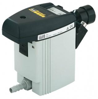 Schneider - KAL-Ecomat - Kondensatableiter Type: KAL-Ecomat 3100