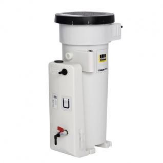 Schneider - OWS-ÖWAMAT 10 oder 11 - Öl-Wasser-Separator