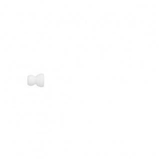 """Wiha Pack mit 4 Adaptern für LOC-LINE® Flexi und ARIANA Cool-Line, 1/4"""" System"""