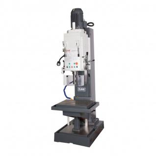 Elmag KSBM 6/80 - Kasten-Säulenbohrmaschine