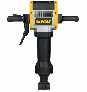 DeWalt D 25980 Abbruchhammer
