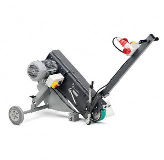 Fein GIMS 150 2H Mobile Schleifmaschine