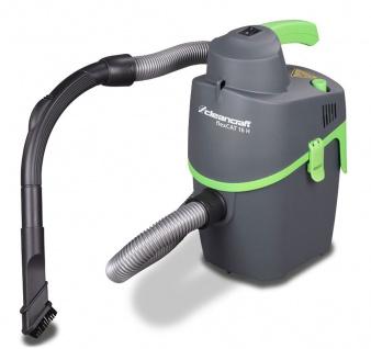 Cleancraft flexCAT 16 H Spezial-Trockensauger