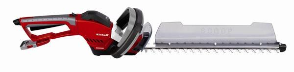 Einhell RG-EH 6160 - Elektro-Heckenschere