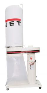 JET DC-950A - Absaugung - 230V