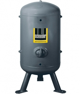 Schneider - BH-VZB 500-11 - Druckluftbehälter